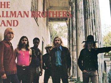 gregg-allman-canzoni-allman-brothers-band