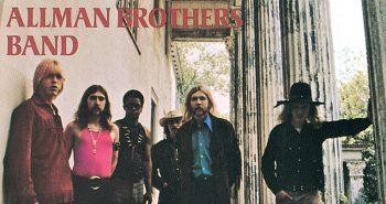 gregg-allman-morto-fondatore-allman-brothers-band