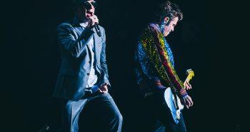 j-ax-fedez-foto-concerto-verona-6-maggio-2017-1