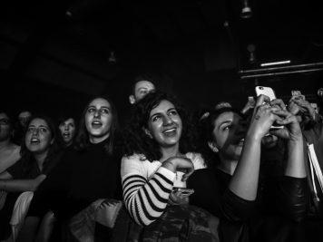 levante-foto-concerto-bologna-6-maggio-2017-18