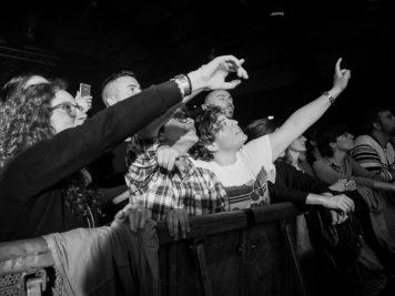 levante-foto-concerto-bologna-6-maggio-2017-19