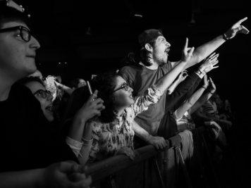 levante-foto-concerto-bologna-6-maggio-2017-4