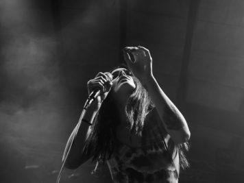 levante-foto-concerto-bologna-6-maggio-2017-9