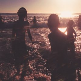 linkin-park-one-more-light-recensione