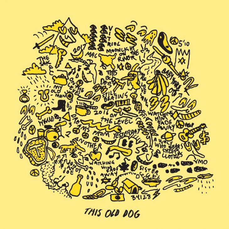 mac-demarco-this-old-dog-recensione