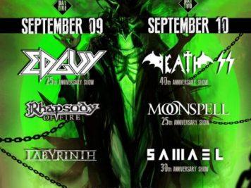 metalitalia-festival-2017-programma-concerti