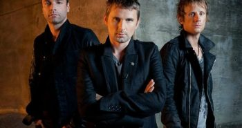 muse-nuovo-singolo-dig-down