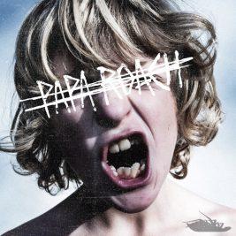 papa-roach-crooked-teeth-recensione