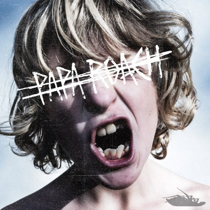 papa-roach-crooked-teeth-recensione