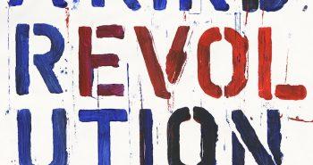 paul-weller-a-kind-revolution-recensione