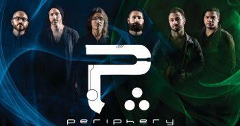periphery-milano-2017