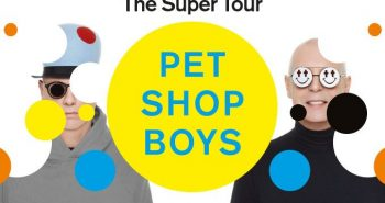 pet-shop-boys-tour-2017-data-concerto-lucca