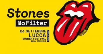 prezzo-biglietti-concerto-rolling-stones-lucca-23-settembre-2017