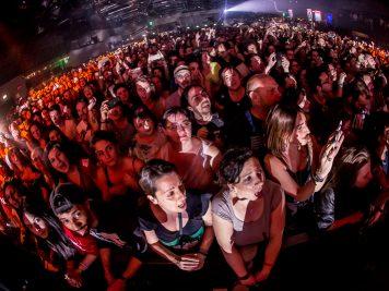 samuel-foto-concerto-milano-18-maggio-2017-10