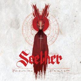seether-poison-the-parish-recensione