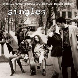 singles-soundtrack-reissue-recensione