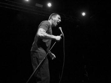 sleaford-mods-foto-concerto-milano-27-maggio-2017