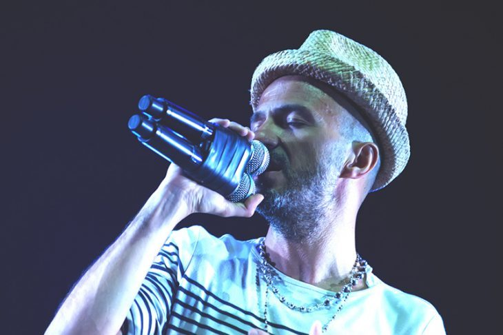 subsonica-playlist-2017