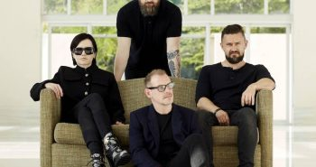 the-cranberries-cancellato-concerto-milano-giugno-2017