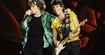 the-rolling-stones-tour-2017-concerto-lucca-settembre