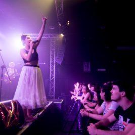 twee-foto-concerto-torino-26-maggio-2017