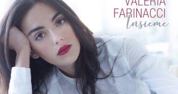 valeria-farinacci-alice-paba-tony-maiello-lele-ex-otago