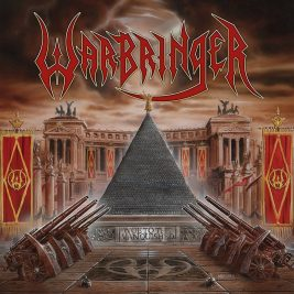 warbringer-woe-to-the-vanquished-recensione