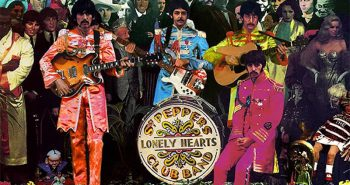 beatles-50-anni-sgt-peppers-lonely-hearts-club-band