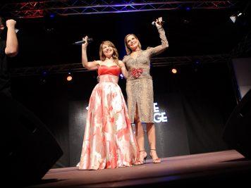cristina-davena-foto-concerto-padova-16-giugno-2017-04