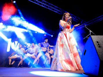 cristina-davena-foto-concerto-padova-16-giugno-2017-06
