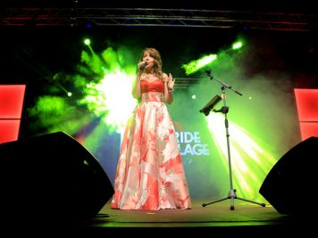 cristina-davena-foto-concerto-padova-16-giugno-2017-09