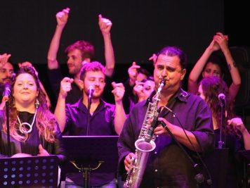 cristina-davena-scaletta-report-foto-concerto-verona-9-giugno-2017