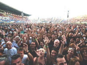 depeche-mode-foto-concerto-bologna-29-giugno-2017-1