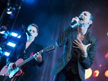depeche-mode-foto-concerto-bologna-29-giugno-2017-10