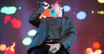 depeche-mode-foto-concerto-bologna-29-giugno-2017-11