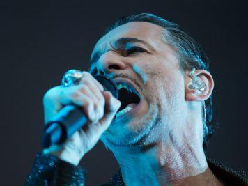 depeche-mode-foto-concerto-bologna-29-giugno-2017-13