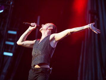 depeche-mode-foto-concerto-bologna-29-giugno-2017-14