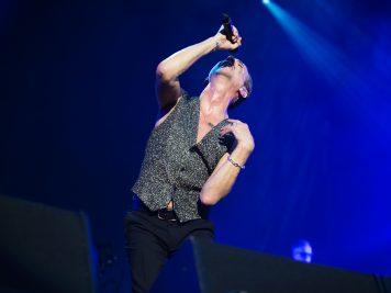 depeche-mode-foto-concerto-bologna-29-giugno-2017-17