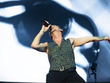 depeche-mode-foto-concerto-bologna-29-giugno-2017-18