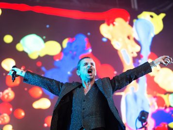 depeche-mode-foto-concerto-bologna-29-giugno-2017-9