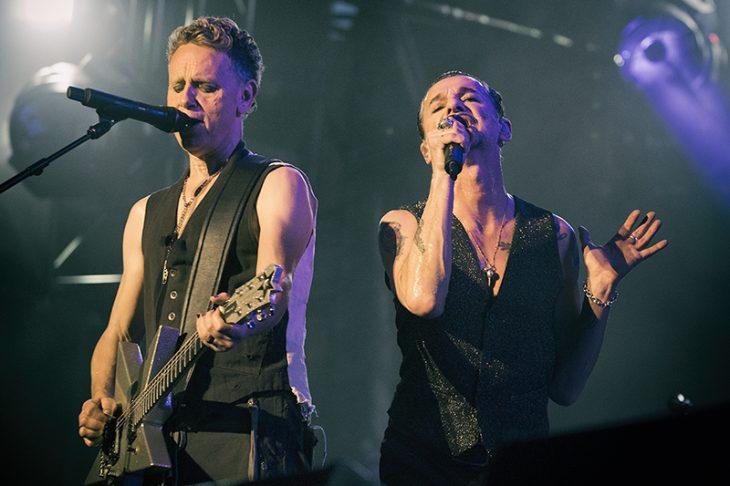 depeche-mode-foto-report-concerto-milano-27-giugno-2017-1