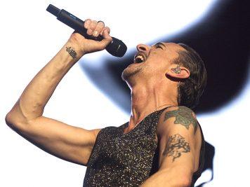 depeche-mode-foto-report-concerto-milano-27-giugno-2017-2