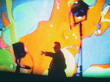 depeche-mode-foto-report-concerto-milano-27-giugno-2017-5