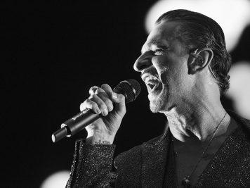 depeche-mode-foto-report-concerto-milano-27-giugno-2017-6