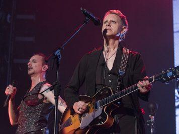 depeche-mode-foto-report-concerto-milano-27-giugno-2017-7
