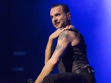 depeche-mode-foto-report-concerto-milano-27-giugno-2017-8