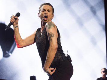 depeche-mode-foto-report-concerto-milano-27-giugno-2017-9