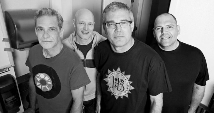 descendents-intervista-2017