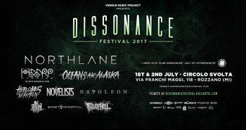 dissonance-festival-2017-programma-concerti