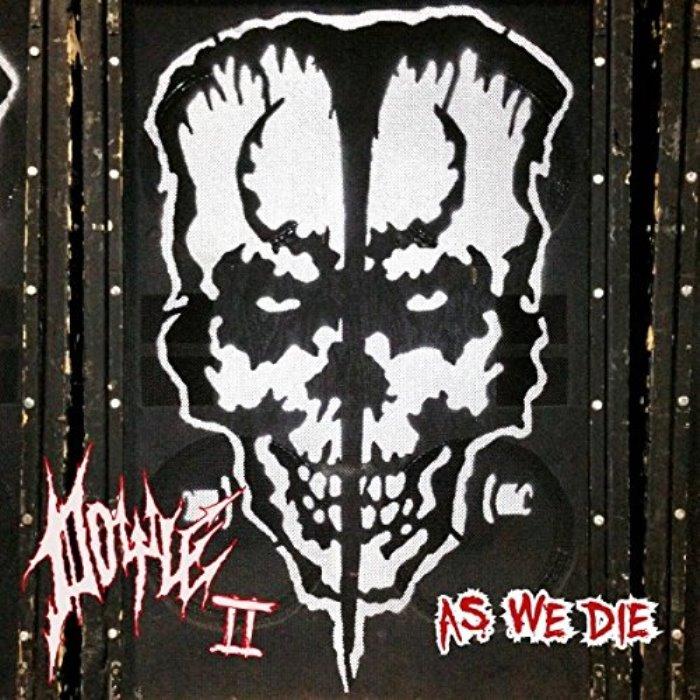 doyle-doyle-ii-as-we-die-recensione